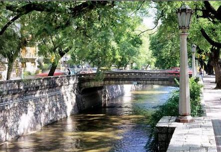 Córdoba - turística
